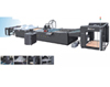 High Speed Automatic Digital Inkjet Printing System